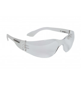 Lightweight Safety Spectacles