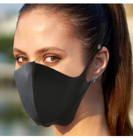The Original Source Control Mask (Pack of 5)