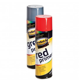 PROSOLVE™ PRIMER SPRAY 500ML AEROSOL