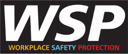 Workplace Safety Protection